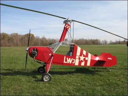 http://www.littlewingautogyro.com/pictures/sharer/sharer001.jpg